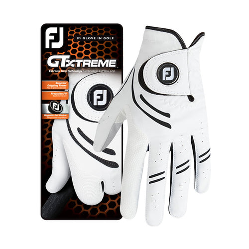 Footjoy GT Xtreme Guanto Donna