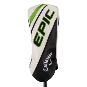 Callaway Epic MAX Fairway Wood Headcover