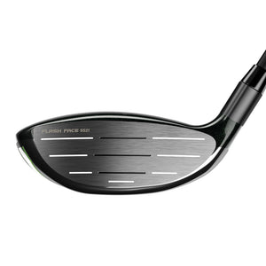 Callaway Epic Speed Fairway Wood