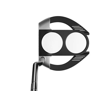 Putter Odyssey Stroke Lab 2Ball Double Bend