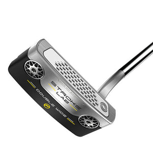 Suola del Putter Odyssey Stroke Lab Double Wide s