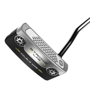Suola del Putter Odyssey Stroke Lab Double Wide DB