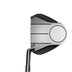 Putter Odyssey Stroke Lab r Ball Double Bend