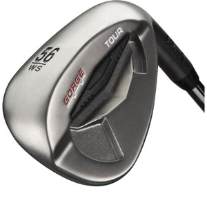 Ping Tour Gorge Wedge