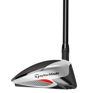 TaylorMade M6 D-Type Fairway Wood