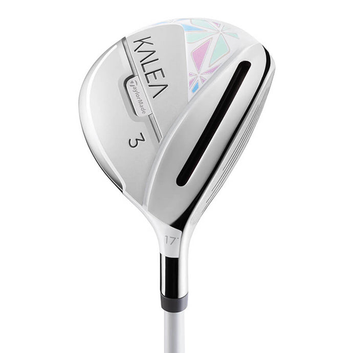 TaylorMade Kalea 3 Fairway Wood da Donna