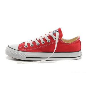 Converse ALL STAR Classic Unisex