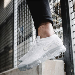 NIKE AIR VAPORMAX FLYKNIT 2 Running Shoes for Men