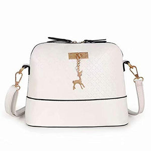 Brand Women Bags Women Messenger Handbagss Fashion Mini Bag