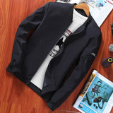 new autumn winter Hot selling men's fashion netred casual Jacket