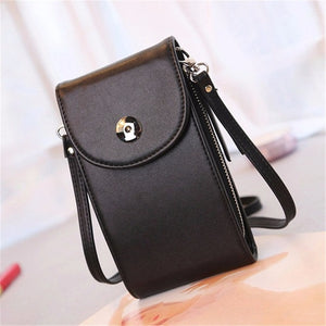 Osmond Crossbody bags