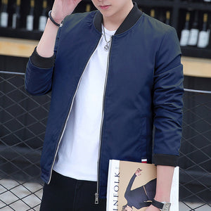 new autumn winter Hot selling men's fashion casual Ladies work wear Jacket