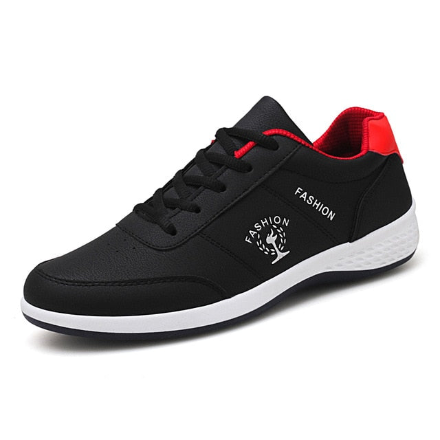 Shoes Mens Fashion Sneakers