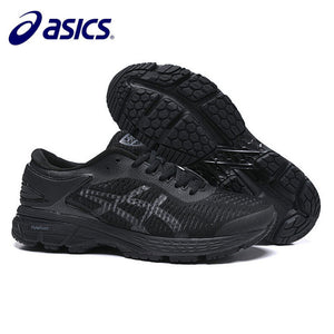 Asics Gel Kayano 25 Men's Shoes