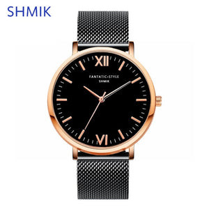 Simple Women FANTATIC STYLE Watches