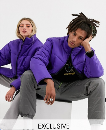 Asos black friday 2019 deals