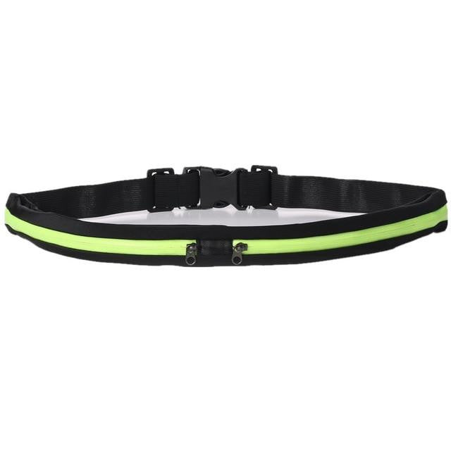 The Sprinter waist pack