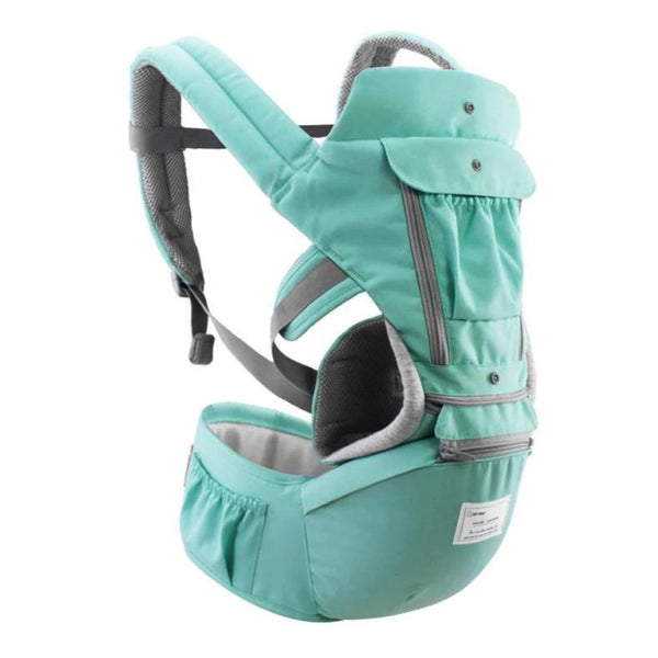 Joyride baby carrier