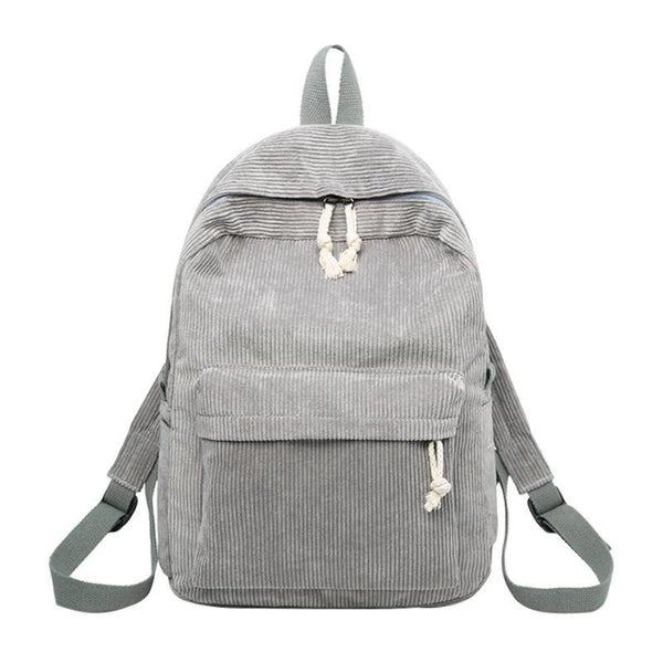 Olivia backpack