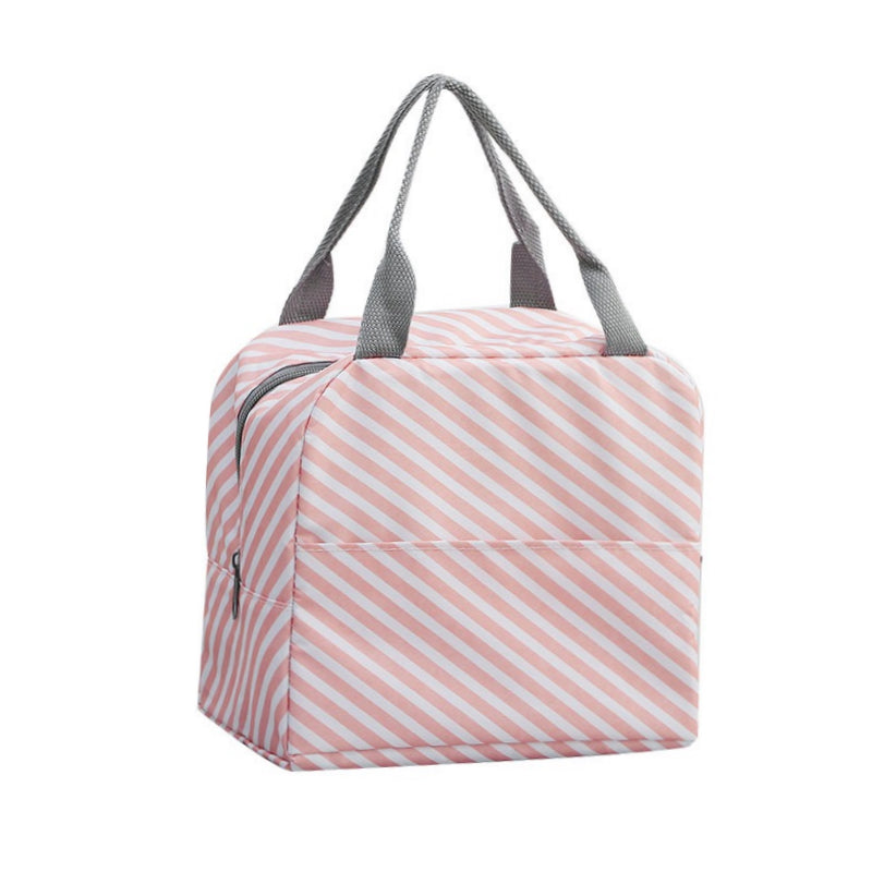 LeChef lunch bag