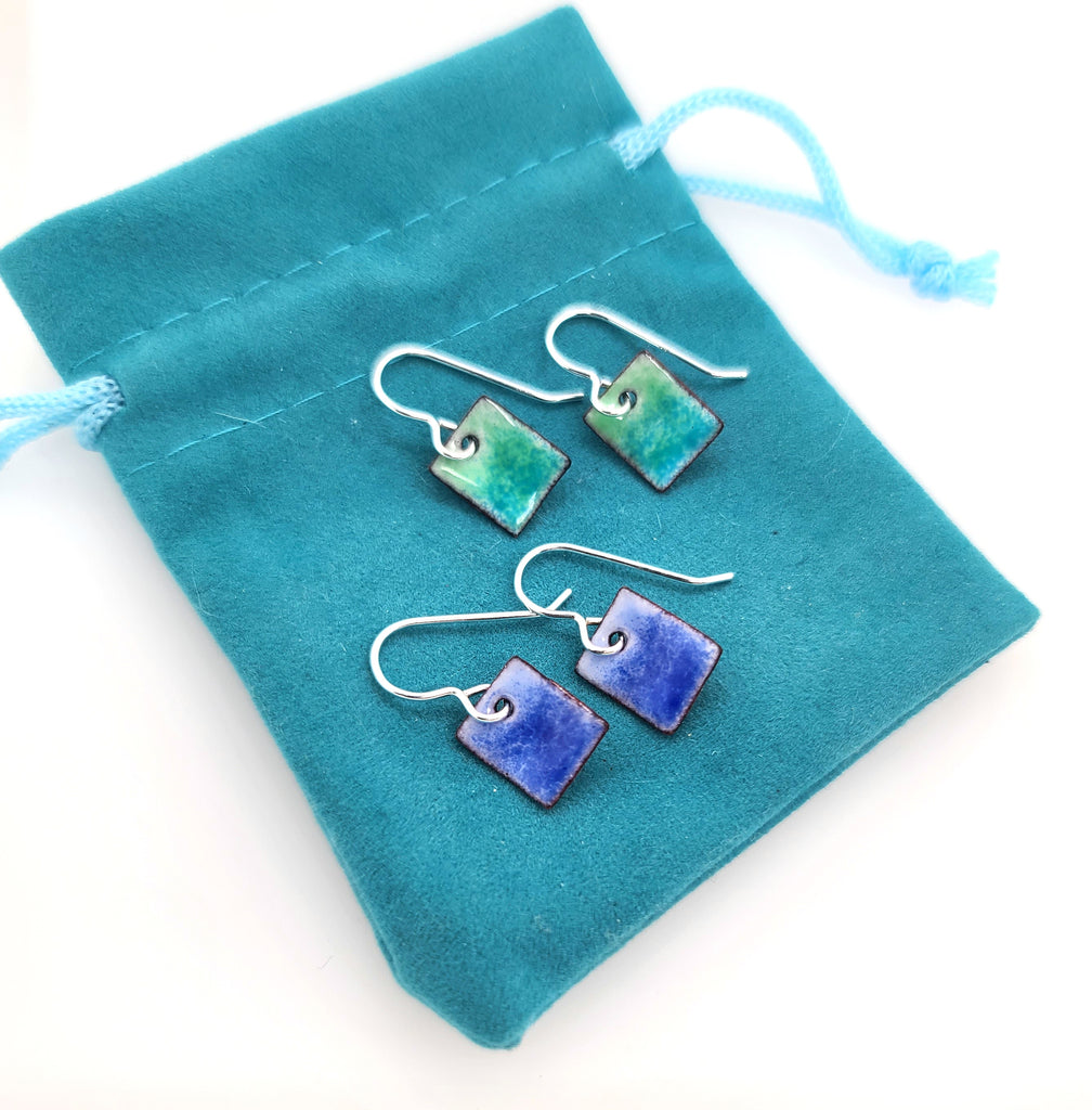 small everyday earrings