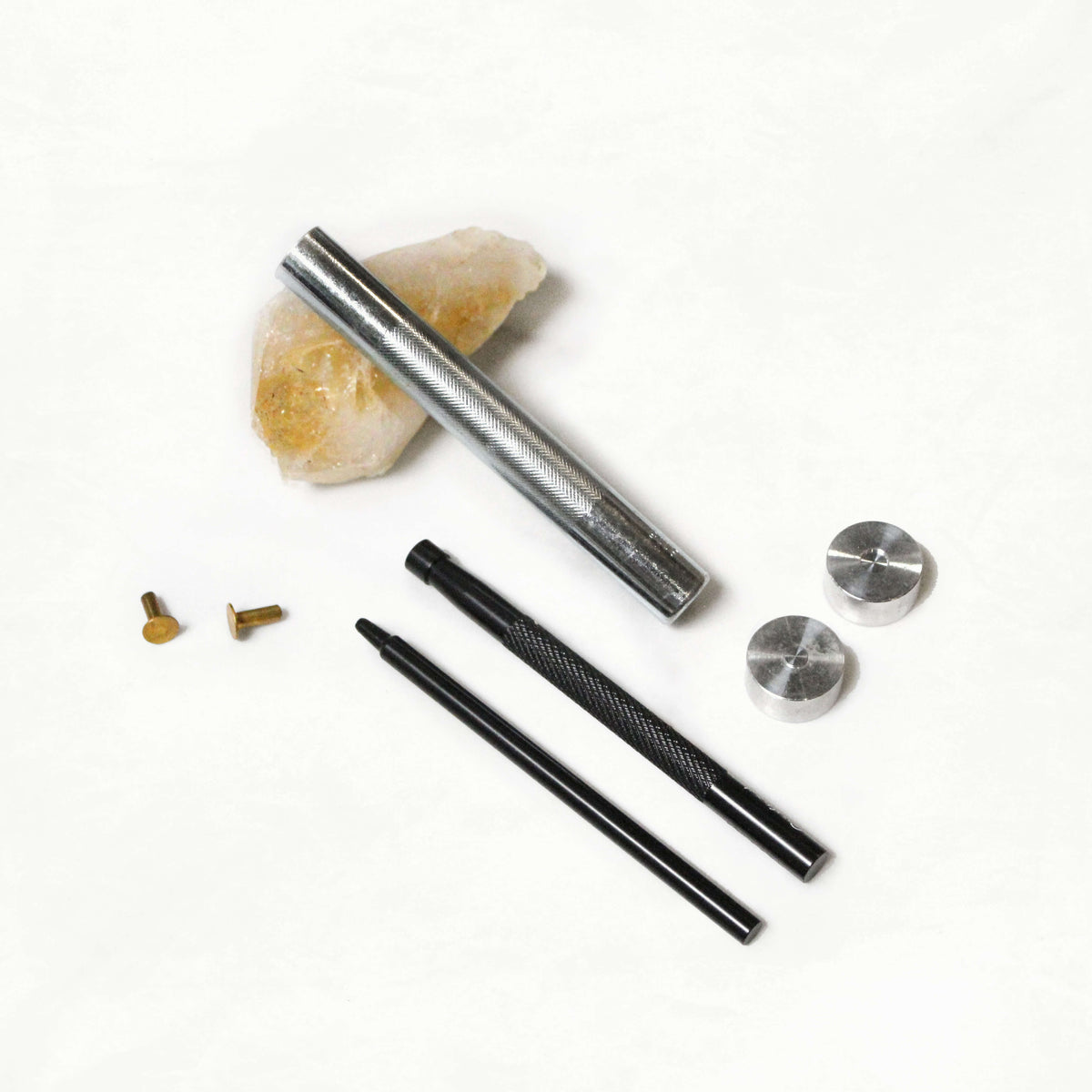 Maywood Essential Tools Bundle