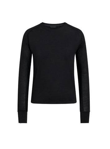 Belstaff x McLaren Men's Base Layer Merino Top