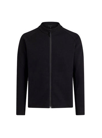 Belstaff X McLaren Men's Mid Layer Track Jacket