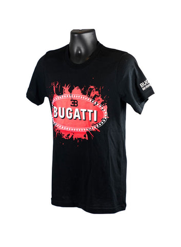 Bugatti Men's Shirt
