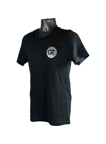 Sunset GT Men's Shirt