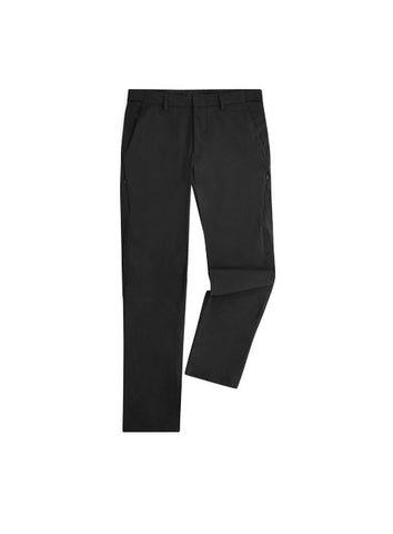 Belstaff x McLaren Men's Hybrid Tailored Trousers
