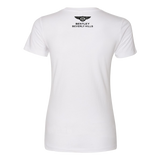 Bentley Women's Shirt