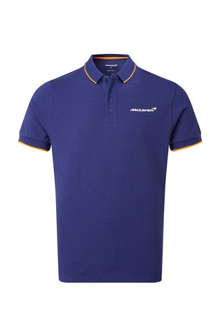 McLaren Essentials Polo