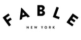 Fable New York