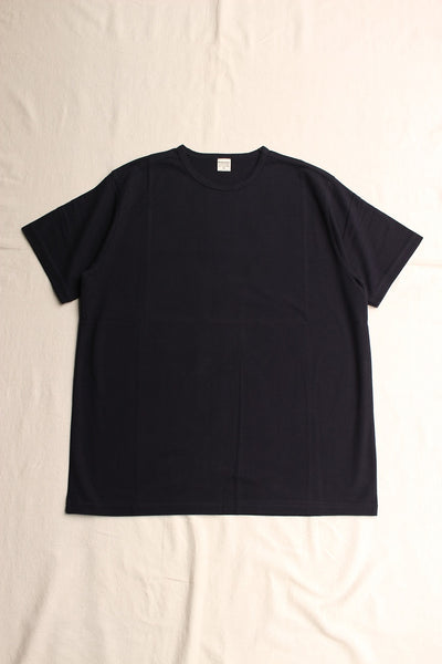 WORKERS / 3-PLY-T (Navy)