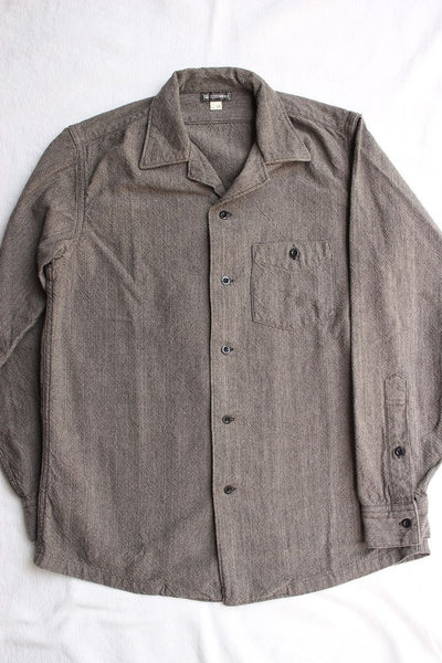 "FREEWHEELERS / ""Johnny"" (#1833009,GRAINED GRAY)"