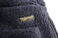 COLIMBO / PARK LODGE FLEECE PANTS (ZT-0429,NAVY)