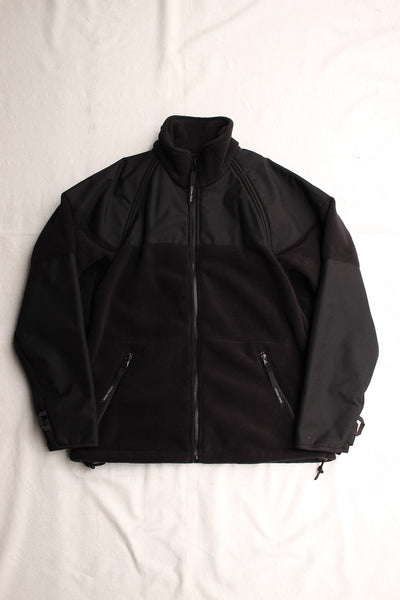 "FREEWHEELERS / ""THE BEYOND"" JACKET (#2031031,BLACK)"