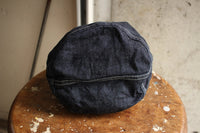 COLIMBO / TRI-RIVERS GADGETRY BAG (ZV-0702,INDIGO DENIM)