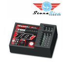 Traxxas TQi 2.4GHz 4-Channel Intelligent Radio System