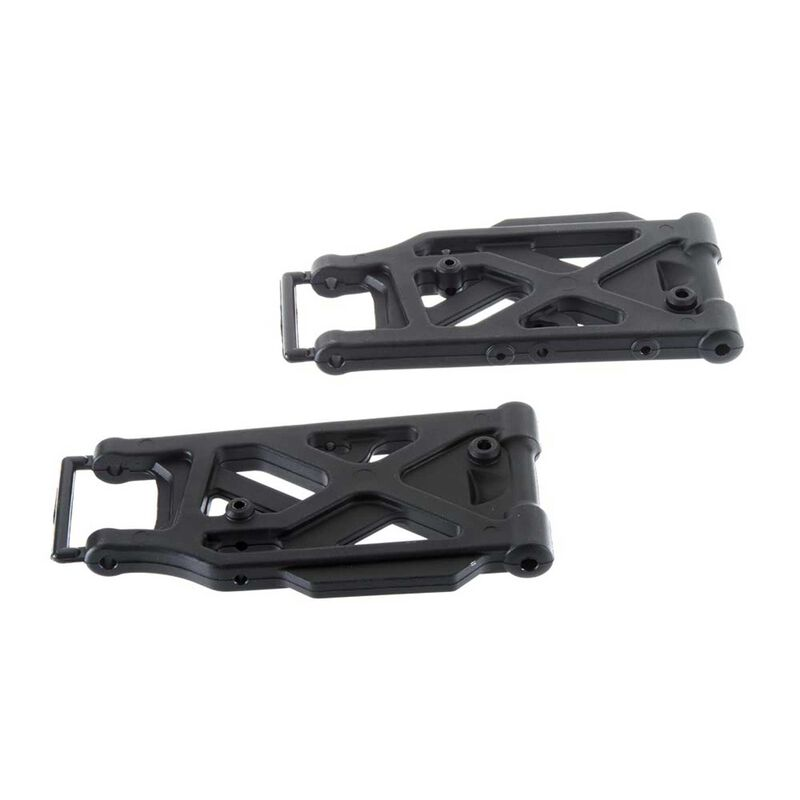 Arrma Rear Suspension Arms