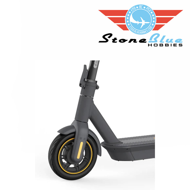 SEGWAY NINEBOT MAX G30 ESCOOTER *Pre-Order*