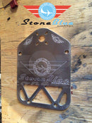 SBA Custom Motor Mount (Large)