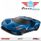 Traxxas 1/10 Ford GT