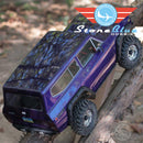 Redcat GEN8 V2 Scout II 1/10 Electric RC Scale Crawler