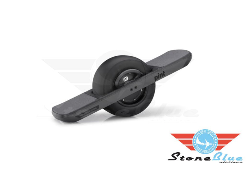 Onewheel Pint- *IN STORE - CALL TO PURCHASE*