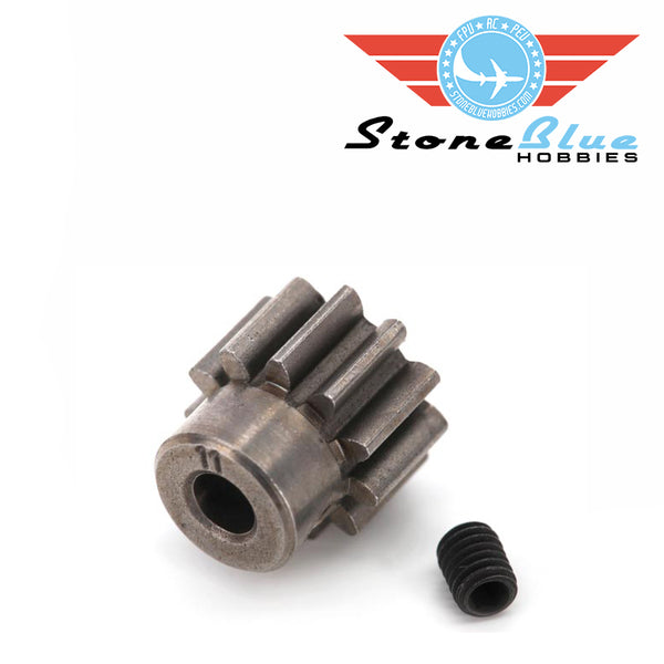Traxxas 11-T Pinion Gear 6747