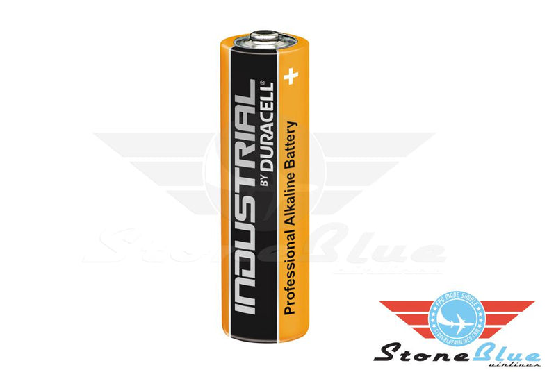 """AA"" Battery (4 PACK)"