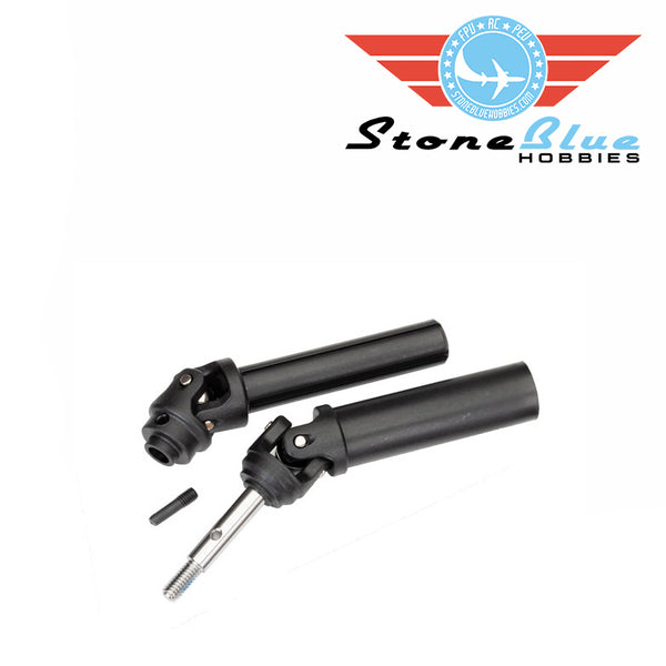 Traxxas Rear Driveshaft Assembly 6852A