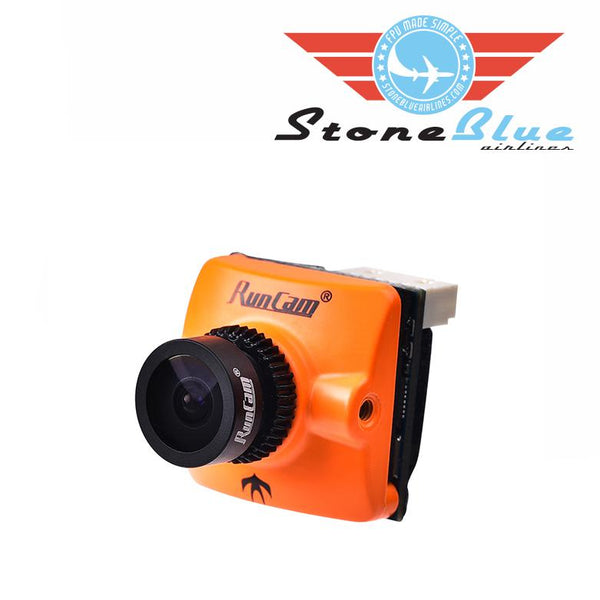 RunCam Micro Swift 3 V2 Camera